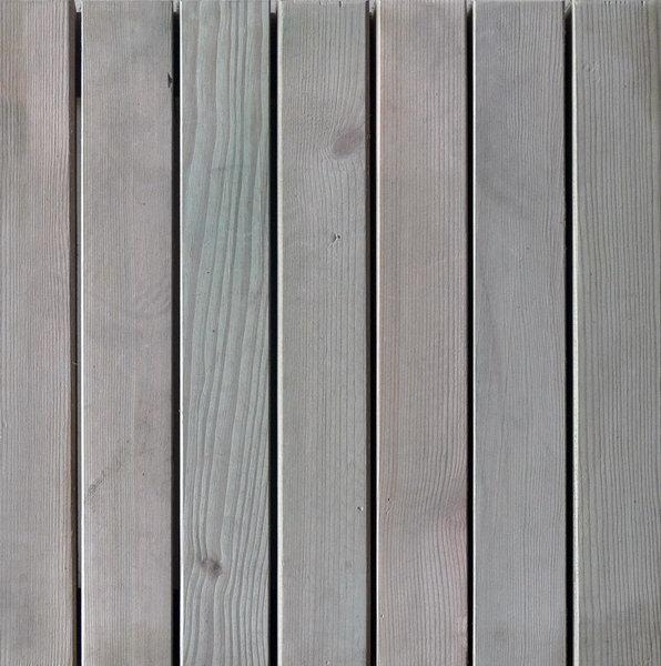 防腐木板材